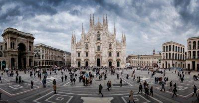 Headballtoernooi Italië