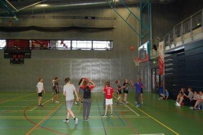 foto-13-sport