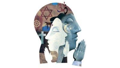 Vacature: docent godsdienst