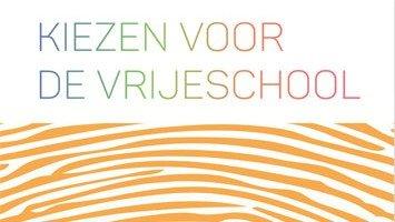 Vacature: klassenleerkracht vrijeschool Utrecht