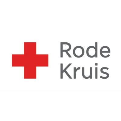 Het Rode Kruis Utrecht viert 150-jarig jubileum samen met St-Gregorius College