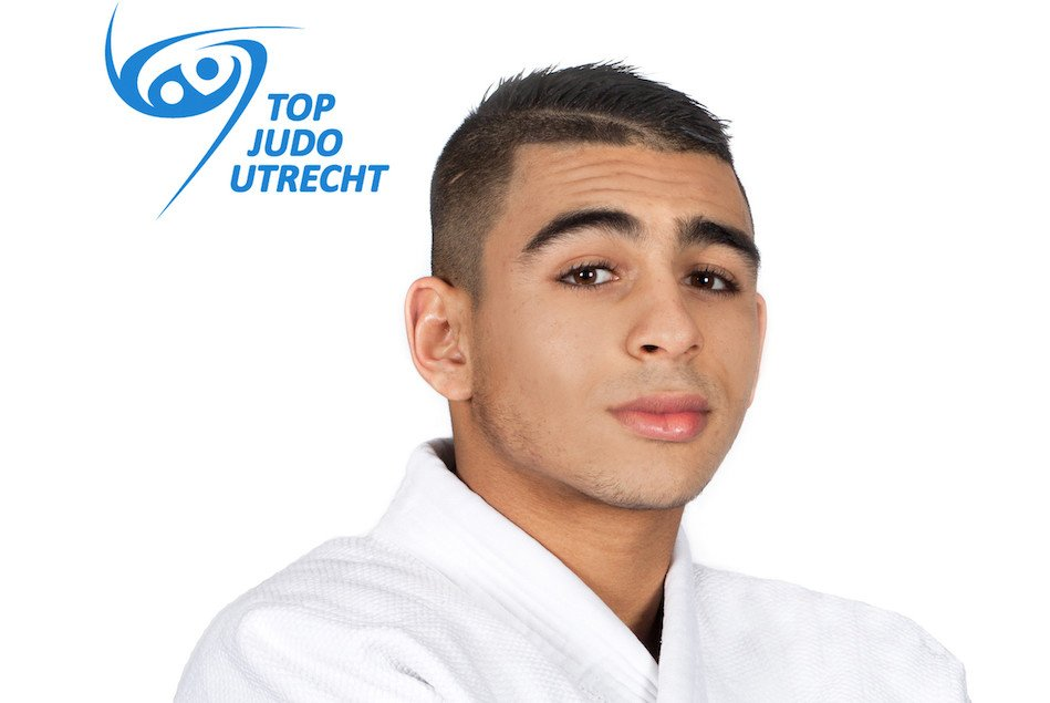 Ayman Abdelghani Idrissi