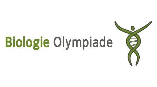 logo-biologie-olympiade
